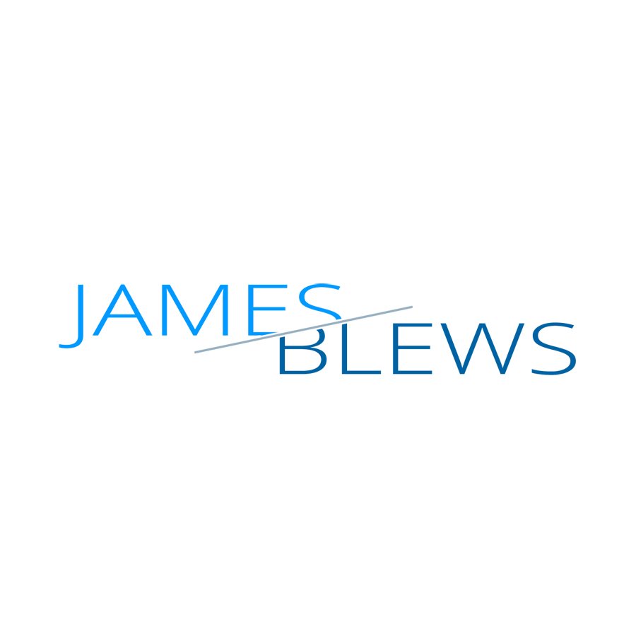 James Blews